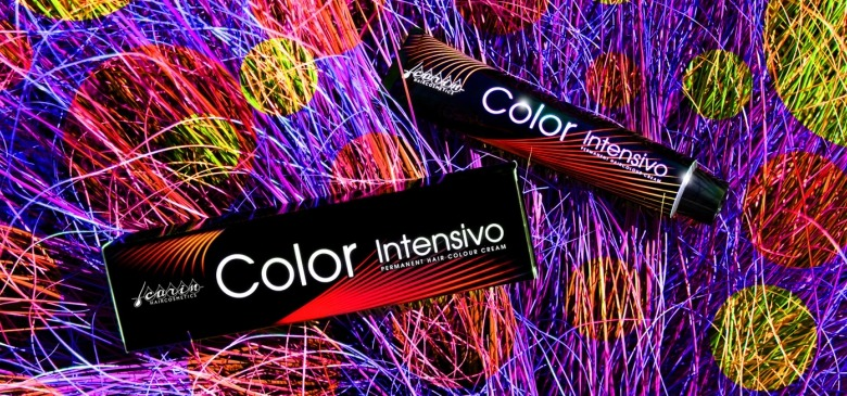 Color Intensivo